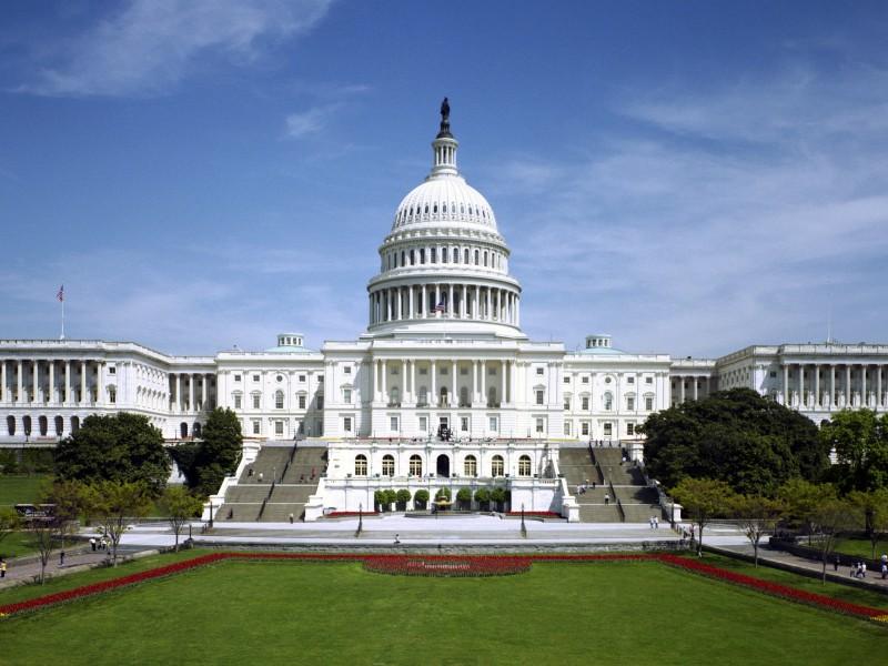 Дипломатичні маневри Вашингтона: як дотискатимуть Путіна на G20